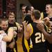 photo-NCAC Basketball Championship Game 3.JPG