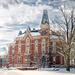 photo-Snowy East College.jpg