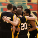 photo-NCAA Round One DePauw Versus Wash U.JPG