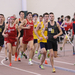 photo-Track and Field Championship.JPG