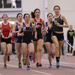 photo-Track and Field Championship 2.JPG