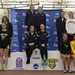 photo-Track and Field Championship Podium.JPG