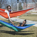 photo-Students in Hammocks.jpg