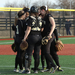 photo-Softball Versus Franklin.JPG