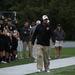 Coach Lynch