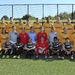 photo-2015 Men's Soccer Team