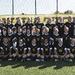 photo-2015 Women's Soccer Team