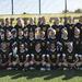 photo-2015 Women's Soccer