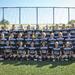 2015 Women's Soccer