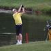 photo-Men's Golf 1.JPG