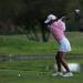 photo-Women's Golf 1.JPG