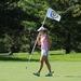 photo-Women's Golf 2.JPG