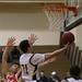 photo-Men's Basketball Game.JPG