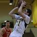 photo-Men's Basketball Shot.JPG