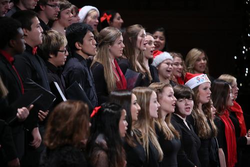 DePauw Choir.jpg