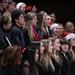 photo-DePauw Choir.jpg