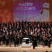 photo-Happy Holidays fom the School of Music.jpg
