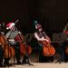 photo-School of Music Annual Holiday Gala.jpg