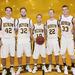 photo-2015-2016 Sophomores