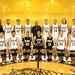 photo-DePauw's Men's Basketball Team.JPG