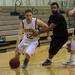 photo-Men's Basketball vs. Oberlin.JPG
