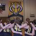 photo-Women's Basketball Seniors.jpg