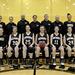 photo-Women's Basketball.jpg