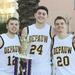 photo-Fey, Johnson, and Botts