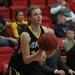 photo-Basketball.jpg