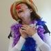 photo-Clown Workshop 1.jpg