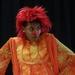 photo-Clown Workshop 2.jpg