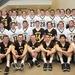 photo-Men's Lacrosse.jpg