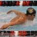 photo-Swimmer.jpg
