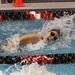 photo-Swimmers.jpg