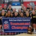 photo-Women's Basketball Champions.jpg