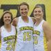 photo-W. Lacrosse Seniors