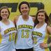 photo-W. Lacrosse Sophomores