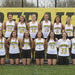 photo-2016 Women's Lacrosse