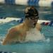 photo-Men's Swimming and Diving.JPG