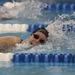 photo-Women's Swimming and Diving.JPG