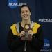 photo-Women's Swimming.JPG