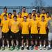 photo-15-16 Men's Tennis Team