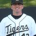Coach Jake Martin
