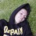photo-LGL_0997.jpg