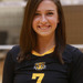 photo-Suzanne Peters_2016vball.jpg