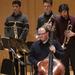 photo-DePauw_ChamberSymphony_Concert_002.JPG