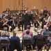 photo-DePauw_ChamberSymphony_Concert_008.JPG