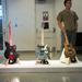photo-Guitar-3.jpg