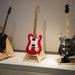 photo-Guitar-4.jpg