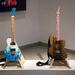 photo-Guitar-5.jpg